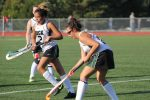 Dock JV Field Hockey vs. OJR