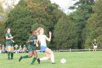 Dock Girls Varisty soccer vs Philmont 10/19/20