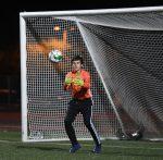 Boys Junior Varsity Soccer ties Faith Christian Academy 0 – 0