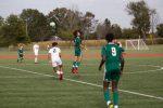 Dock V Boys Soccer 2020 (LS)
