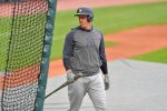 New Puppy Signals End of Kratz's MLB Career