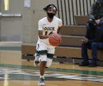 Boys Varsity Basketball beats Souderton Area 67 – 47