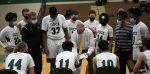 Boys Varsity Basketball beats Jenkintown 56 – 46