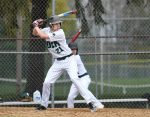 Dock Baseball gets Solid Win Against West Chester Rustin