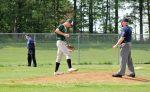 MS Baseball  5-4-2021
