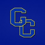 GC Hires New Assistant Athletic Director