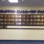 GCHS Athletic Hall of Fame Nominations Due December 9th