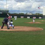 Baseball Flash Store – Order Your GC Baseball Apparel!