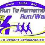 "2017 GCHS ""A Run to Remember"""