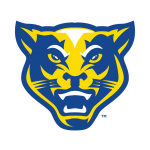 Greenfield-Central Athletic Participation Forms for 2019 – 2020