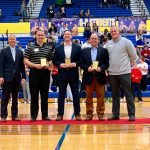 2019 GCHS Athletic Hall of Fame Inductees