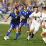 Experience edge: Cougars look to continue HHC, sectional streaks – GDR Sports: Brian Heinemann