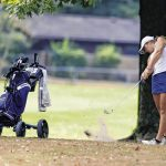 Team Hancock County: G-C, NP friends qualify for golf state finals – GDR Sports: Steve Heath