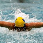 Sweeping Victory: Cougars remain the team to beat, dominate HHC meet – GDR Sports: Rich Torres