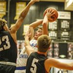 Juiced: Cougars show spark and desire in win over Lowell – GDR Sports: Steve Heath