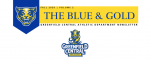 2020 Fall Edition of the Blue & Gold Athletic Department Newsletter