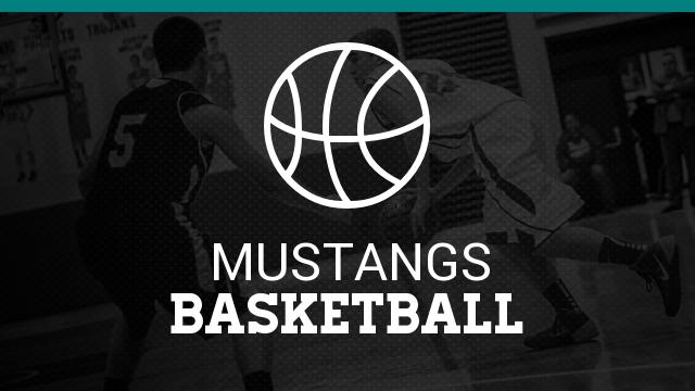NOHS Basketball Games to be Broadcast