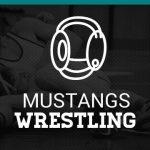 New Season New Coaches: Part 3 – Wrestling
