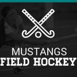 North Oldham Field Hockey Defeats Mercy Academy