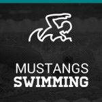 Swim Teams Start Fast Winning Autumn Classic for 7th Straight Year