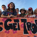 North Football defeated on Beach Night at NOHS