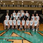 NOHS Boys Varsity Basketball falls in Districts to OC 48-65