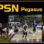 Pegasus Sports Announces 2021 Basketball Broadcast Schedule