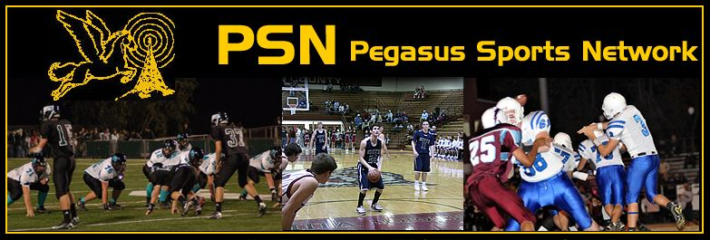 NOHS Spring Sports Senior Salutes on Pegasus Sports airing SATURDAY, 6/27/2020.