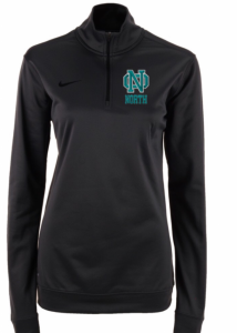 New North Oldham Gear Available