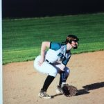 Girls Varsity Softball falls to Henry County 7 – 5 in 10 innings