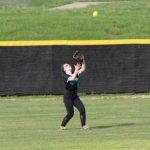 Girls Varsity Softball beats Southern 15 – 0
