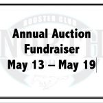 NOHS Booster Club Online Auction is live!