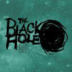 BlackHole App update now available!