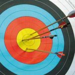 Archery now offered at North!