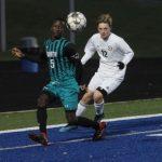 North Survives: Advances to Region 8 Championship
