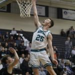 North Oldham boys defeat Spencer County