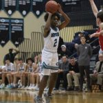North Oldham cruises to easy win over Anderson County