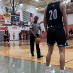 North Oldham loses at Waggener