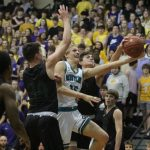 North Oldham takes down South, 71-65