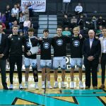 North Oldham beats Meade County 88-76 on Senior Night