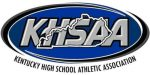 Kentucky High School Athletic Association Revisions In Place For May 1 to May 31