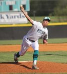 North Oldham's Joe Boyle Drafted by the Cincinnati Reds