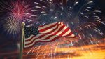 Happy 4th of July – Independence Day from NOHS!