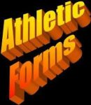 How do I turn in my required athletic forms?