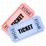 General Admission Soccer Tickets for Tonights KHSAA Semi-State Soccer North v Butler