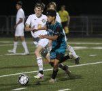 Boys Soccer Semi-State Information