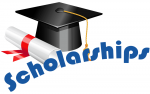 NOHS Athletic Booster Club Scholarship Application Now Open!