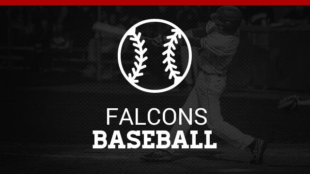 Baseball Alumni Game 6/16/18