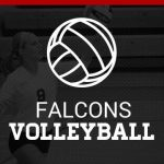 Volleyball Summer Camp Info Announcement
