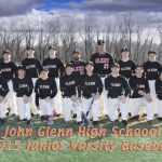 JV Baseball Overcomes Slow Start to Beat Triton